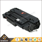Babson Compatible Black Toner Cartridge for HP Q6511A