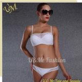 Custom New Design Sexy Ladies Bikini Swimming Wear Swimwear Bikini