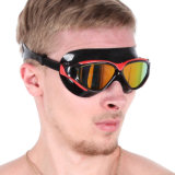 Summer Anti-Glare Blue Sports Direct Swimming Goggles