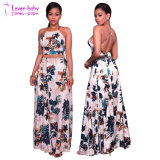 New Girls Party Evening Clothing Sexy Dresses (L28229)