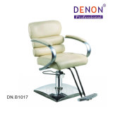 Barber Shop Cheap Barber Chair Supplies (DN. B1017)
