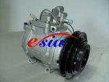 Auto Car AC Air Conditioning Compressor for Mitsubishi Pajero 10PA15c