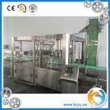 Automatic Mineral Water Bottling Machine for Big Plastic Bottle