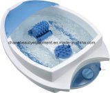 Hot Sale Vibration Foot SPA Massager