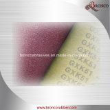 Gxk51 Aluminum Oxide Sanding Roll