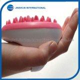 Handheld Bath Shower Anti Cellulite Body Massage Brush Full Body Massager