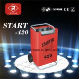Battery Charger with Ce (START-220/320/420/520/620)