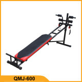 Gym Equipment /Total Body Works Total Exerciser