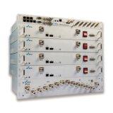 Multi-Band Fiber Optical Repeater System