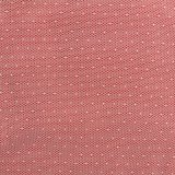 Plain Style Dotted Swiss Voile Net Lace for Garment Accessory Wholesale