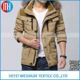 Men Outdoor Jacket in Jacket