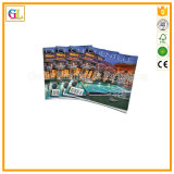 Cheap Magazine/Catalogue in Offset Printing