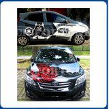 Car Sticker Self Adhesive Vinyl Good Quality for Digital Printing