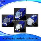 Hot Sale Fashion Classic Wrist Watch Grinder