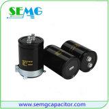 Best Price 6800UF 10V High Voltage E-Capacitor