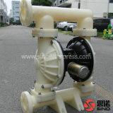 Cheap PP Air Operated Pneumatic Membrane Diaphragm Pump Price