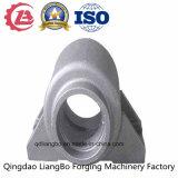 OEM Customized Precision Die Casting Machine Parts