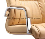 PU Leather Office Chair for Manager Executive (9512)