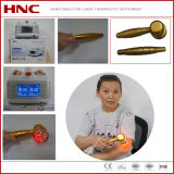 Laser Therapy Device Semiconductor Injury Wound Laser Treatment Instrument