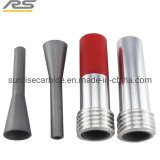 Sandblasting Nozzle Tungsten Carbide Spray Nozzle Spraying Nozzle