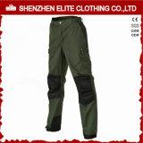 Fashionable Mens Outdoor Wear Cargo Pants Wgolesale (ELTHVPI-63)