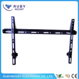 "32""-80"" Fixed LCD Flat Panel TV Wall Mount"