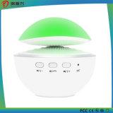 Colorful Bluetooth Speaker (BS1506)