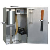 50ml Retort Kit / Digital Temperature Controller