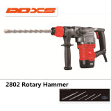 Doxs Rotary Hammer Portable Electric Power Tools (star-product)