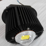 250W LED High Bay Lamp for Warehouse Industrial Factory Commercial Highbay Light