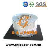 Roll Size Transparent Cellophane Paper for Wholesale