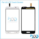 Cell Phone Touch Panel for LG L70 Display Screen