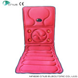 Europe Style Vibration Heating Car Seat Cushion