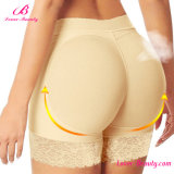 Glamourous Nude Butt Lift Shaper Shorts Underwear with a Great Discount