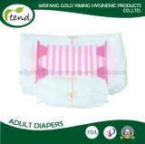 OEM Adult Diaper Brief Supplier Manufactory High Absorption Quality Wholesale Nappy