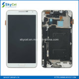 Mobile Phone Llcd N9005 LCD for Samsung Galaxy Note3 LCD