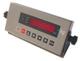 CE Stainless Steel Digital Indicator