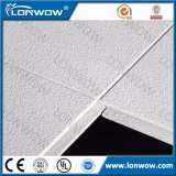 Cheap Mineral Fiber False Ceiling