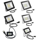 30W Outdoor LED Flood Light with CE and Rhos