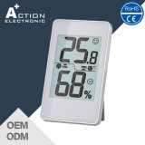 Temperature Thermometer - Action Electronic