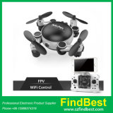 Ky901 Mini Foldable Quadcopter RC Pocket Drone Uav with Camera