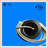 200k-75kHz Underwater Sound Transducer