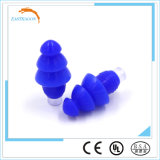 Bulk Water Ear Plugs Wholesale