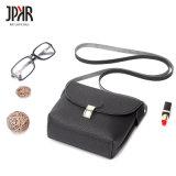 Al8992. PU Bag Ladies′ Handbag Fashion Handbag Women Bag Designer Bag Shoulder Bag Handbags
