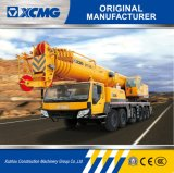 XCMG Official Manufacturer Qy130K-I 130ton Truck Crane for Sale