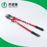Best Price of Alloy Steel Cable Bolt Cutter