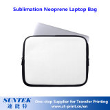 13′′ Sublimation Neoprene Laptop Bag for Laptop Computer Package