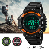 Fashion Smart Watch Bracelet Pedometer Fitness Tracker Smart Watch for Young People 72086