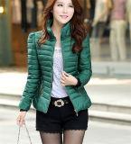 Fashion Winter Warm Women′s Down Coat