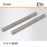 China Supplier ISO Standard Stainless Steel Cylindrical Pin